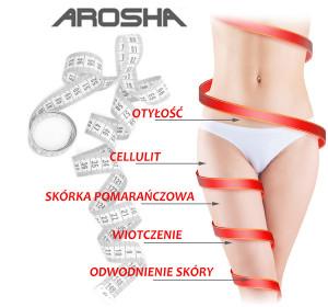 Zabiegi_Arosha_small