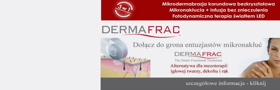 dermafrac