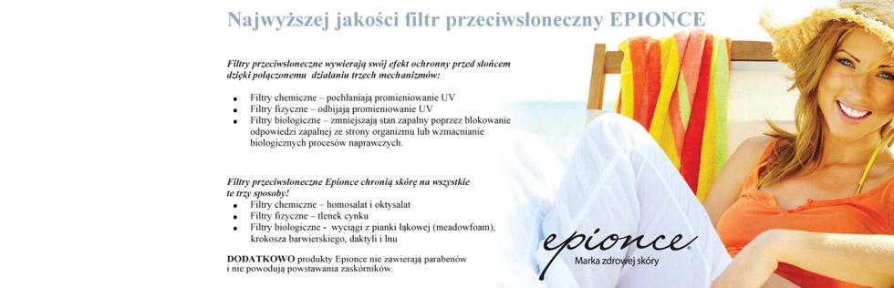 epion2