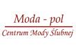 logo_moda_pol