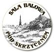 logo_sala_balowa_pod_skrzycznem