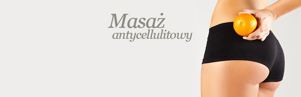 masaz_antycellulitowy